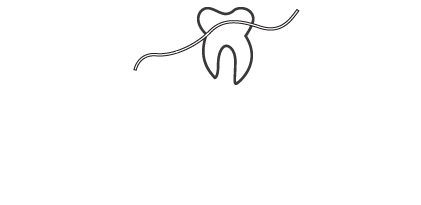 Centre dentaire Audet, Dentiste Saint-Augustin-de-Desmaures Quebec