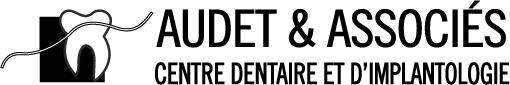 Centre Dentaire Audet
